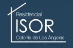 ISOR-PROPUESTAS-MARCA-01